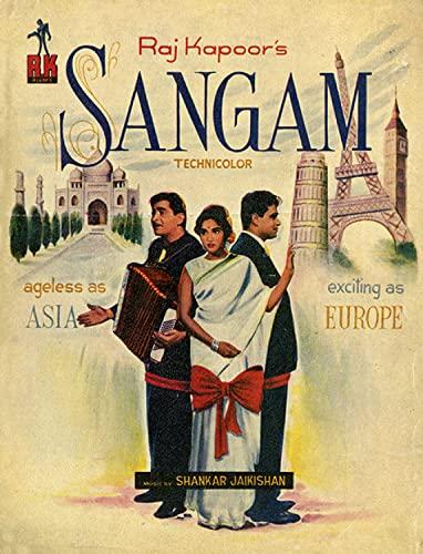 Sangam
